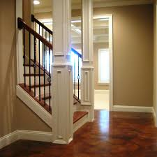 southern home remodeling ideas remodeling my basement home improvement for stairs basement