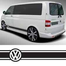 volkswagen kuwait volkswagen car tuning u0026 styling parts ebay