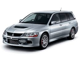 mitsubishi car 2005 9 reasons why the subaru impreza wrx sti is better than the