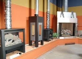 fireplaces near me for sale on gumtree kansas city mo 1685