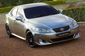 lexus is 250 tuning lexus is 250 tuning avto tuning