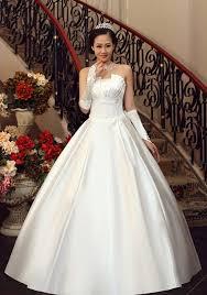 wedding maxi dresses white patchwork lace bandeau wedding gowns maxi dress