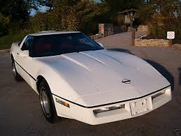 1986 corvette review 1986 chevrolet corvette user reviews cargurus