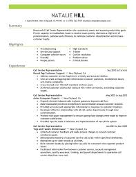 resume format for computer teachers doctrine 10 best resumes images on pinterest cover letters cover letter