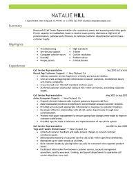 best 25 free resume samples ideas on pinterest cv format sample