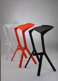 famous designer chairs designer bar chairs modern chairs quality interior 2017