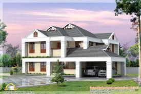 Kerala Home Design Kozhikode by 3 Beautiful Kerala Home Elevations Home Appliance