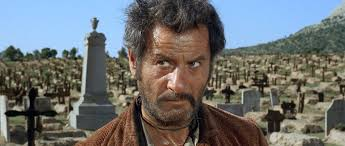 Good Bad Ugly Eli Wallach Tuco From The Good The Bad And The Ugly Died
