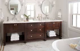 Bathroom Design How To Pick Out A Vanity - Bathroom cabinet design