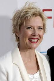 faboverfifty hairstyles short haircuts for older women messy pixie cuts messy pixie and