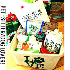 chicago gift baskets chicago gift baskets food same day delivery themed