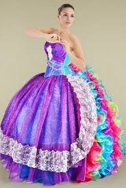 quince dresses 15 quinceanera dresses for your worst enemy