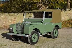land rover camo classic land rovers for sale williams classics