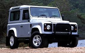 land rover 1990 land rover defender 90 1990 au wallpapers and hd images car pixel