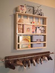 fancy wall mounted shoe shelves 79 for your wall shelves for nail