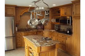 Kitchen Cabinets Samples Ideal Kitchens Chicopee Ma Kitchen Showrooms Cabinet Samples