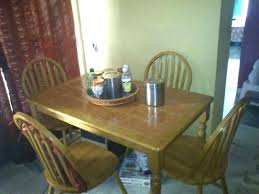used dining table and chairs used dining table and chairs for sale oasis games