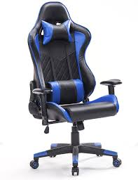 video gaming chairs chairs x rocker 5127401 pedestal video gaming