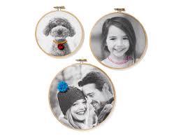 christmas gift ideas for instagram lovers hgtv u0027s decorating