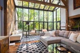 gorgeous homes interior design house interior easy on the eye cool homes for sale modern excerpt