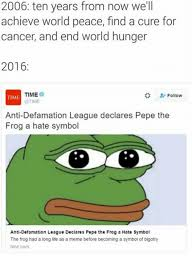 Depressed Frog Meme - 25 best memes about pepe the frog pepe the frog memes