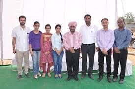 photo gallery agi infra ltd jalandhar heights