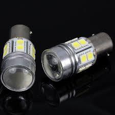 high quality led lights high quality led automotive bulbs plug n play led light bulbs for