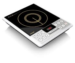 Induction Cooktop Walmart Cookware Induction Cookware Non Stick Induction Stove Cookware