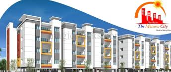 Flat For Sale by Apartment For Sale In India Apartment For Sale In Hyderabad