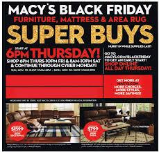 macys black friday coupons yield to maturity vs coupon rate