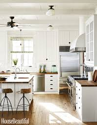 U Shaped Kitchen Designs Layouts Indian Style Kitchen Design Small Kitchen Ideas Pinterest Simple