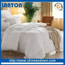 Charter Club Down Comforter Level 1 Light Pink Comforter Light Pink Comforter Suppliers And