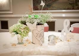 candelabra centerpieces cool home candelabra centerpiece ideas weddingtables ceremony home