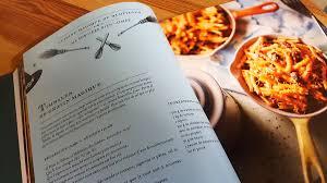cuisine de cing livre la cuisine des sorciers insert coin
