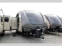 Pennsylvania how fast does a bullet travel images 2017 keystone bullet premier 24rkpr travel trailers rv for sale jpg