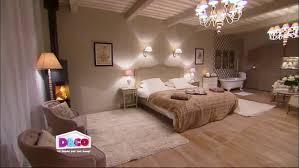 chambre suite parentale deco suite parentale idées de décoration capreol us