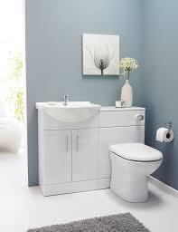 Bathroom Vanity Companies Fitted Bathroom Imagestc Com