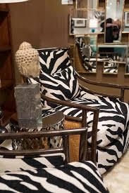 zebra statue home decor best decoration ideas for you
