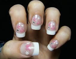 deez nailz nailene bedazzle nail stickers