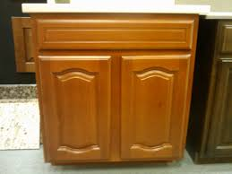 Face Frame Kitchen Cabinets Maple Solid Wood Kitchen Cabinet Solid Wood Kitchen Cabinet Maple