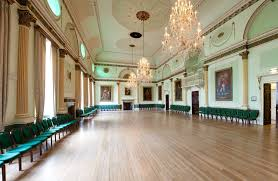 guildhall a stunning venue for a business event or wedding bath