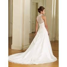 robe de mariã e haute couture robe de mariée haute couture la boutique de maud