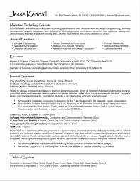 Best Resume Of The Year by Students College Applications Example Award Templates For