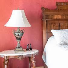 Cheap Table Lamps 100 Walmart Floor Lamp Walmart Side Table Lamps Best