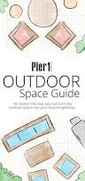 85 best outdoor inspiration images on pinterest outdoor spaces