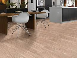 Discontinued Quick Step Laminate Flooring Floor Interesting Shaw Laminate Flooring For Chic Home Flooring