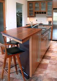 kitchen cabinets cape coral kitchen cabinets cape coral medium size of kitchen cabinets kitchen
