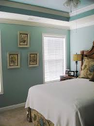 paint for bathroom ceiling hallway and extra bedroom sherwin