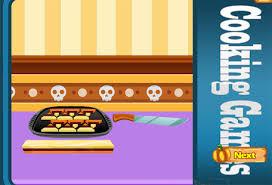 jeu de cuisine pour filles jeux de cuisine jeux de bonbons pour filles applications android