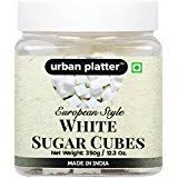 sugar cubes where to buy sugar cubes buy sugar cubes online at best prices in india